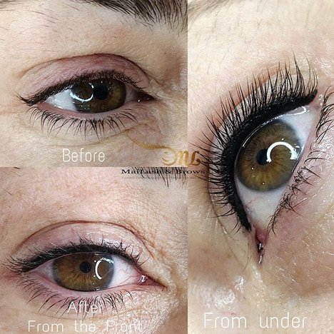 Can you see this natural enhancement to
