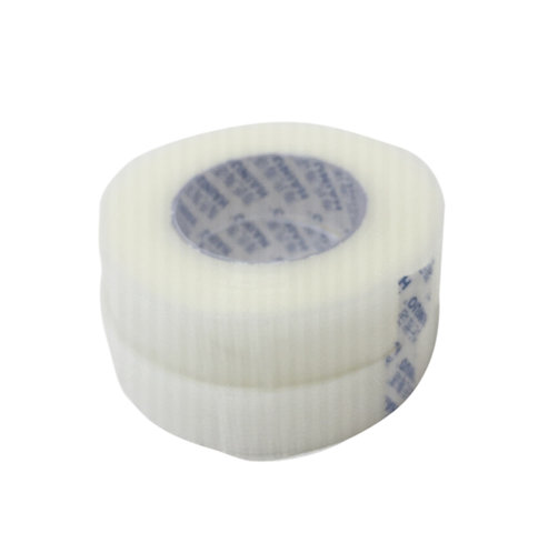 Medical Tape (pack of 8)