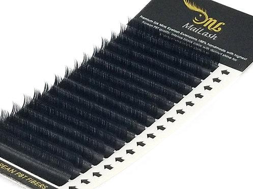 0.05mm | Feather Lightweight Volume