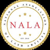 NALA-logo.png