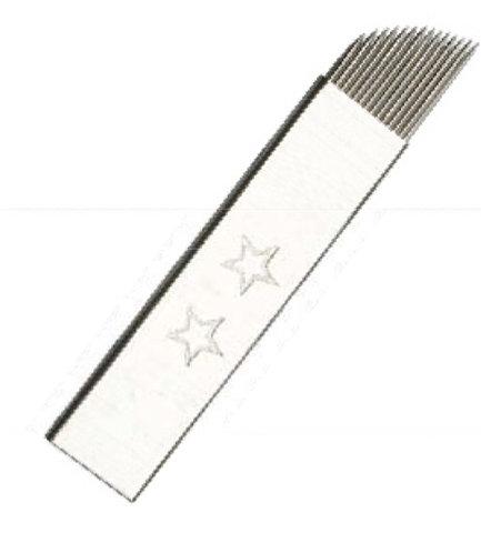 0.30mm | Hard Blades
