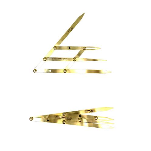 Golden Ratio Calipers