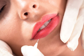 Lip Blush Expectations, Pre-Care and Post-Care