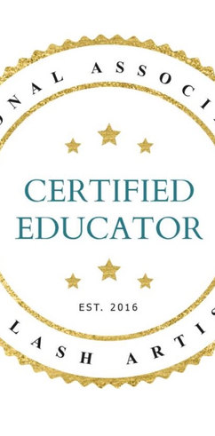 certified educator