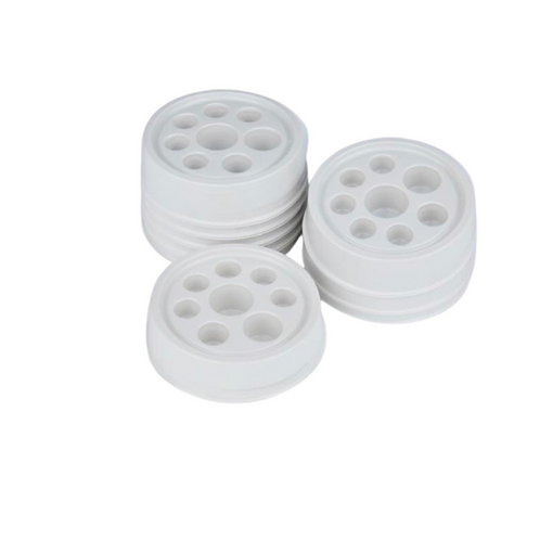 Disposable Pigment Trays (Pack 50)