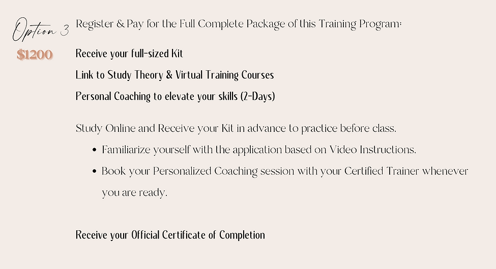 EE Course Promo.png