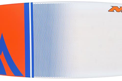 SKATER 5'2