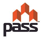 PASS_logo_CMYK 2019.jpg