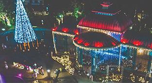 Natal Imperial.jpg