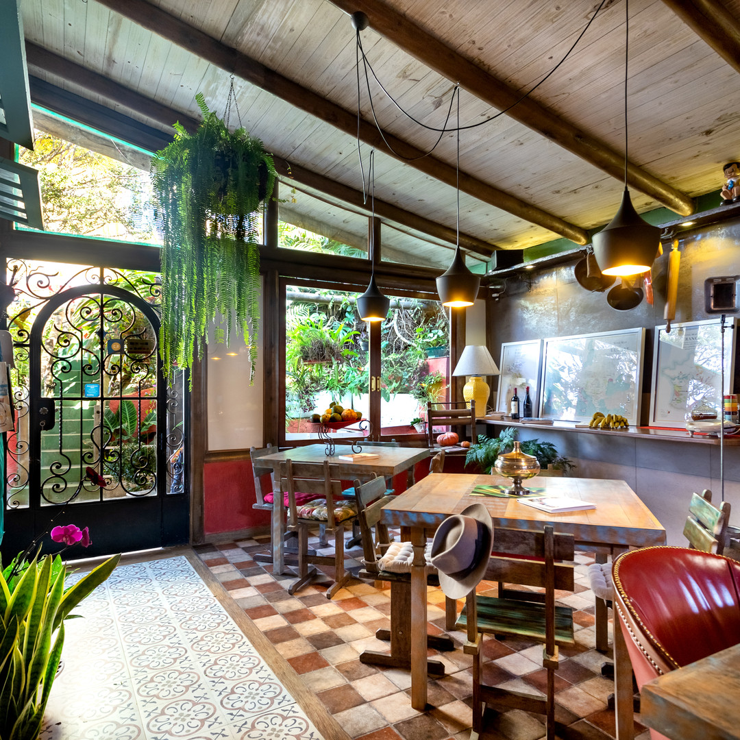 Cozinha (9).jpg