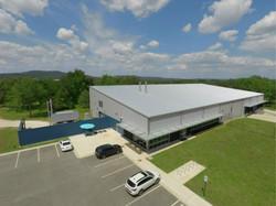 facility July 2019