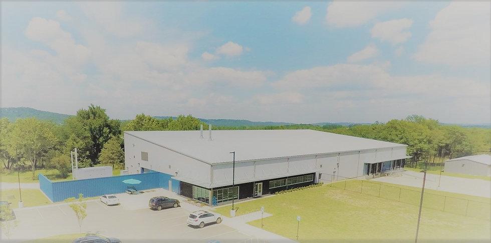 facility2 (5).jpg