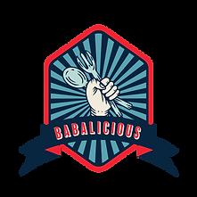 Babalicious logo colour 01 RGB.png