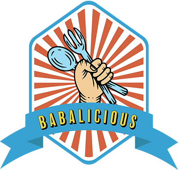 Babalicious-logo-color.png