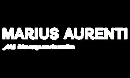Marius Aureneti2.png