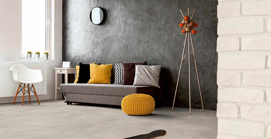 Designboden-Simplay-Design-Vinyl-2567-gr