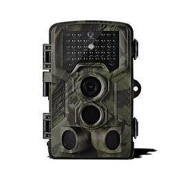 Lixada-Cameras-de-chae-Trail-Camera-de-J
