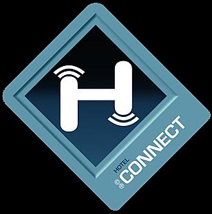 LogoHC.png