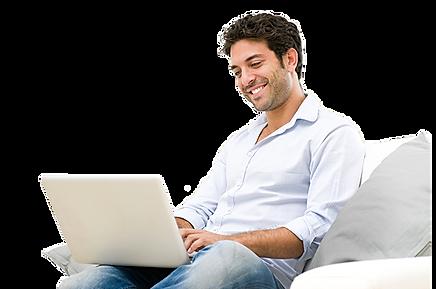 stock-man-laptop.png
