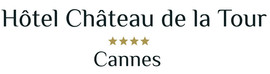 cropped-logo-hotel-chateau-de-la-tour_ed