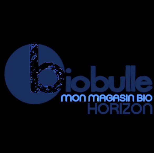 5-Biobulle.png