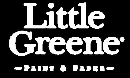 Little Greene2.png