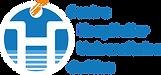 CHU_Nice_Logo.svg.png