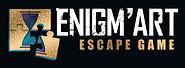 enigmart-logos-OK-1.jpg