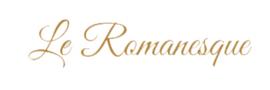 hotel le romanesque.png