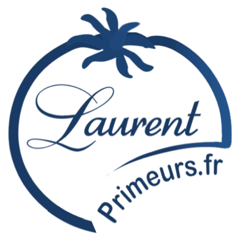 10-Laurent Primeur.png