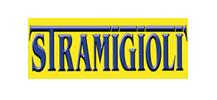 logo-stramigioli.png
