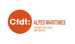 CFDT ALPES MARITIMES.png