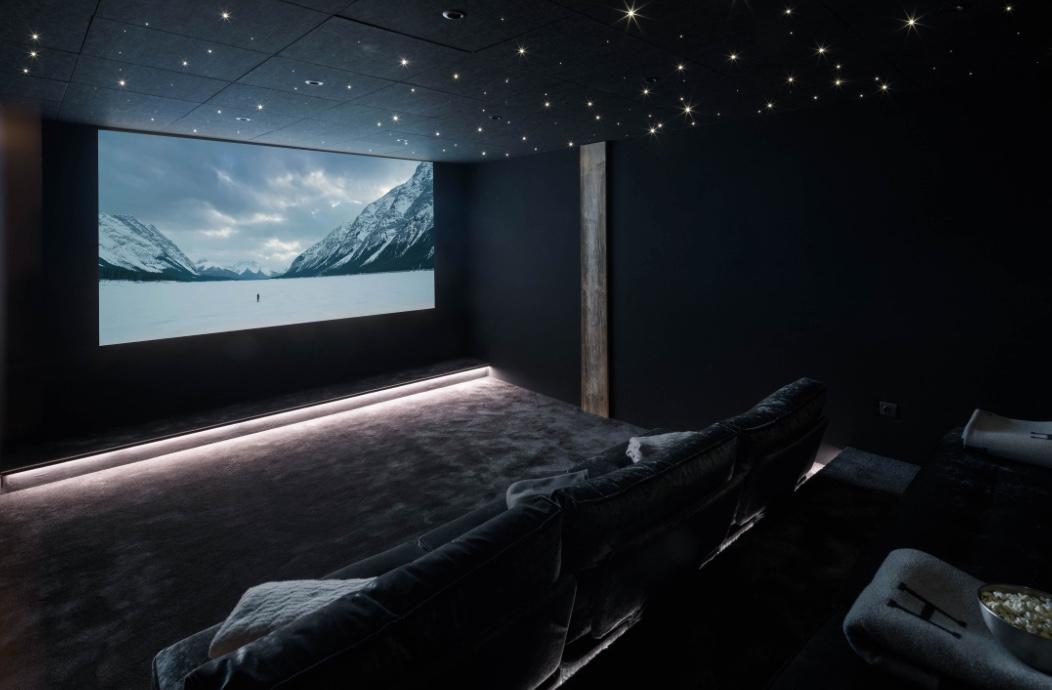 Cinéma privé 3