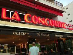 brasserie-la-concorde.jpg