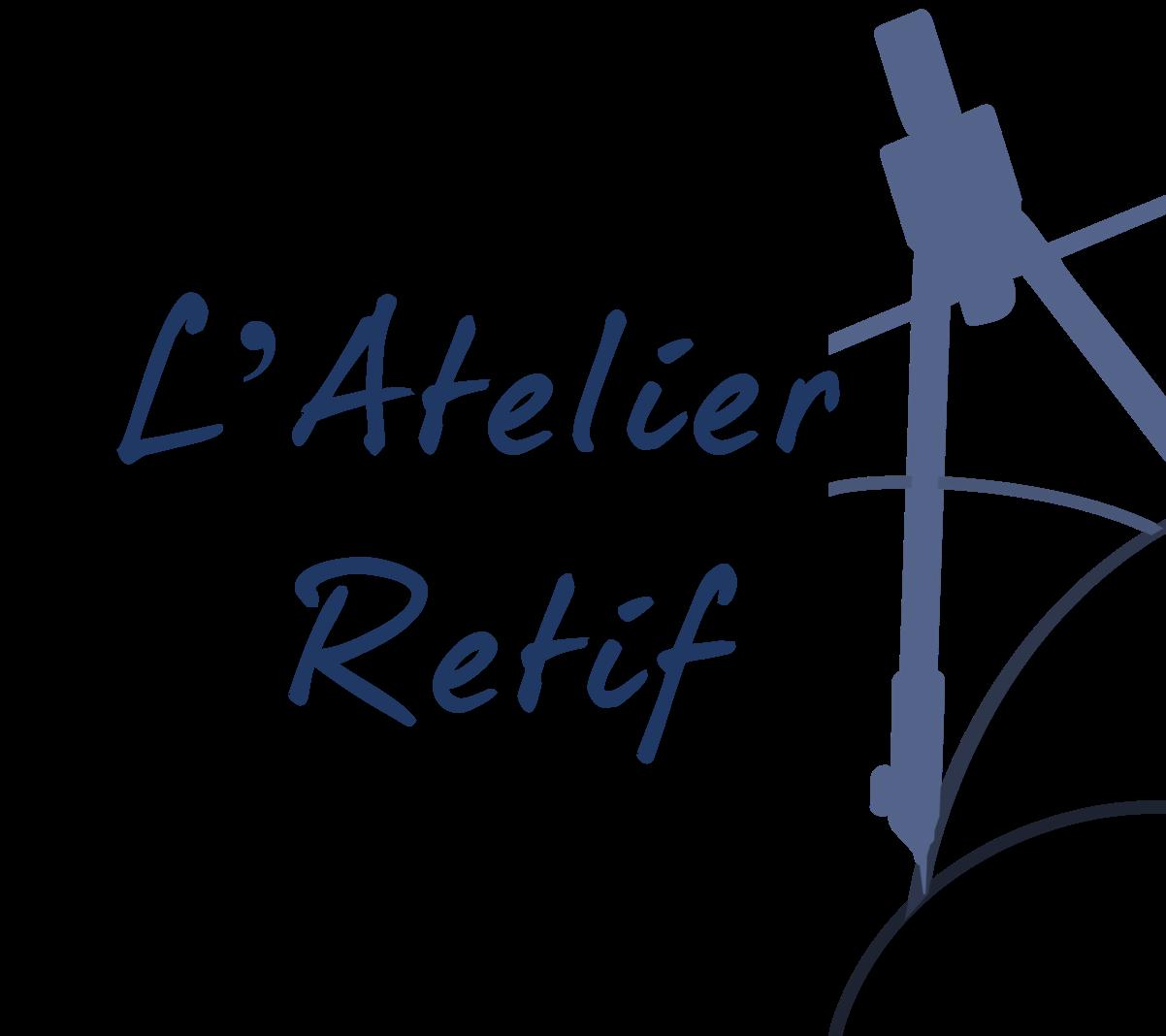 11-L'Atelier Retif.png