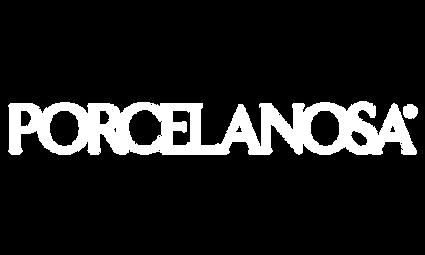 Porcelanosa.png