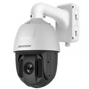 camera-surveillance-dome-ip-ptz-360-poe-