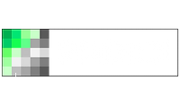 Radici.png