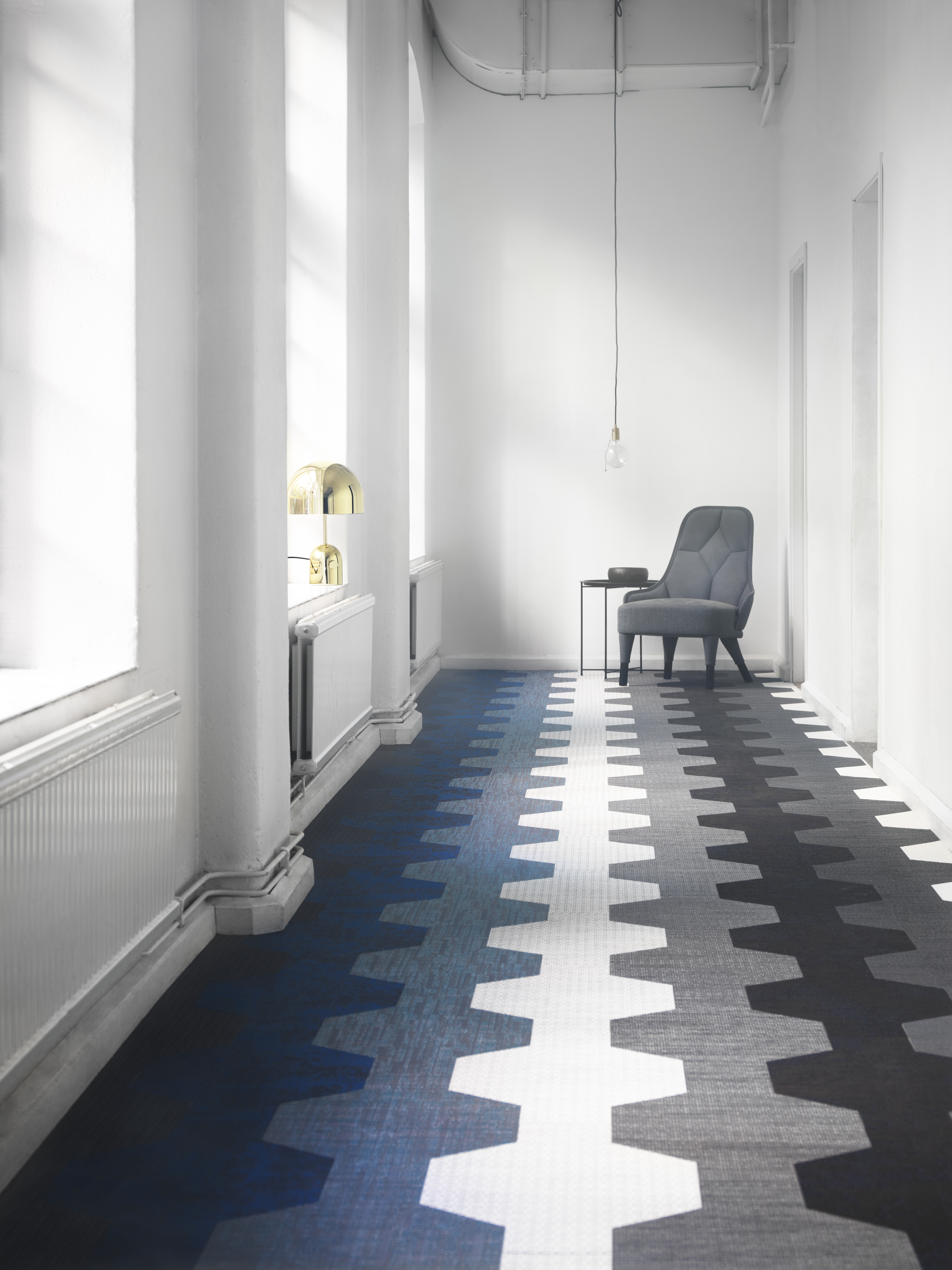 Bolon_Flooring_StudioTiles_Deco