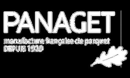 Panaget.png