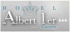 Albert 1er.png