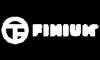 Finium.png
