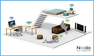reseau-wifi-fonctionnement.png