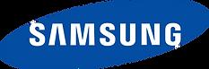 1200px-Samsung_Logo.svg.png