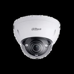 camera-dome-ip-4mp-ir50m-poe-ip66-varifo