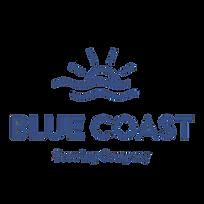 13-Blue Coast.png
