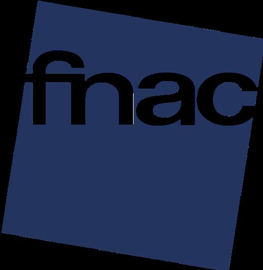 6-Fnac.png