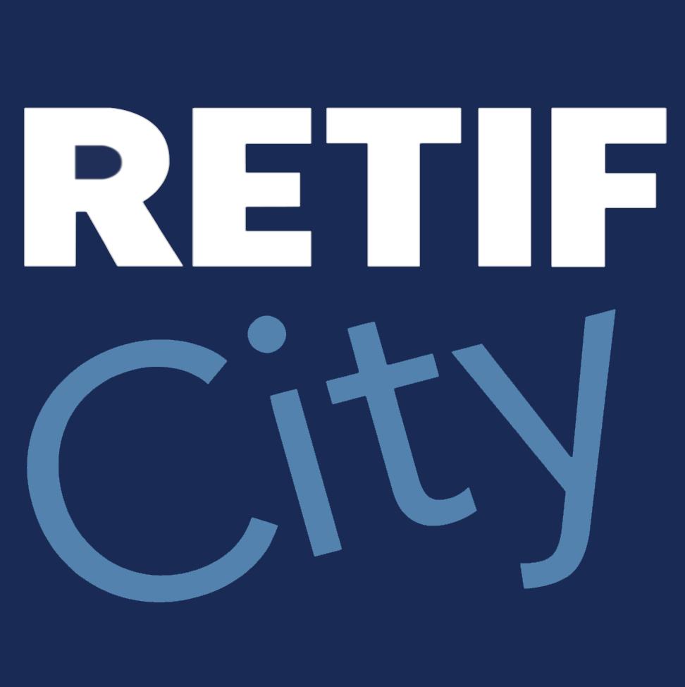 9-Retif City.png