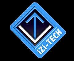 logo izi-tech