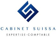 cabinet-suissa-expert-comptable-nice-06_